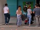 4 eleitos do Alto Tietê perdem para  soma de nulos, brancos e abstenções