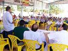 Pecuaristas estão preocupados com o preço do boi vendido fora do Pará