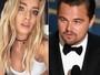 Leonardo DiCaprio estaria namorando top Roxy Horner, diz site