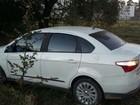 Mulher é sequestrada ao estacionar veículo ao lado de igreja em Jundiaí