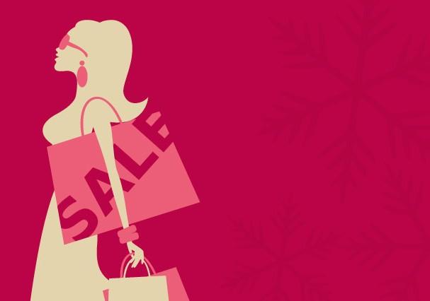 compras HOME (Foto: Shutterstock)