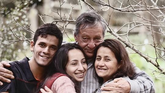 Magazine Luiza leva transformação digital para família de produtora agrícola