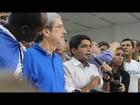 'A prioridade é arrumar a prefeitura', diz ACM Neto, eleito em Salvador