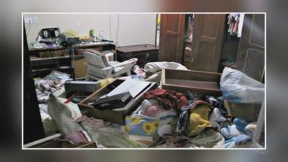 Assaltantes levam carro e joias após renderem cinco em residência, no AM