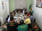 Carnaval de Bezerros terá 800 PMs e 80 bombeiros nas ruas, diz prefeitura