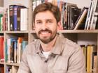 Recordista em financiamento coletivo faz palestra gratuita na UFPA