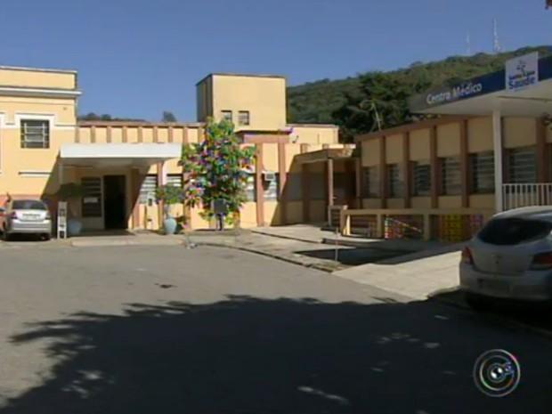 As investigações da prefeitura começaram em junho (Foto: Reprodução/TV Tem)