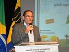 5ª Rondônia Rural Show é lançada e feira espera R$ 800 mi em negócios