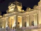Governo do RJ se reúne com bancos em SP para viabilizar verba ao estado