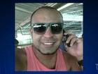 Professor é encontrado morto dentro de casa em Caxias, MA