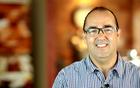 Lanchonete moderniza processos para manter tradição (Divulgação/Sebrae-MS)