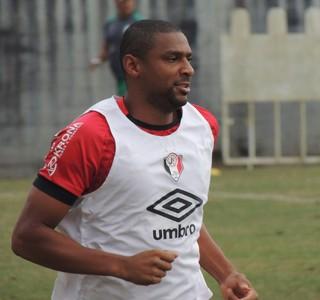 Rafael Donato (Foto: João Lucas Cardoso)