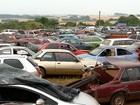 Atraso em perícias de veículos gera gasto de R$ 1,5 milhão por ano ao RS