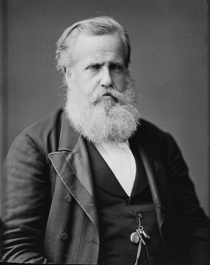 Dom Pedro II (Foto: reprodução)