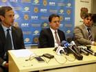 PF prende 10 pessoas em operação contra fraude no INSS em Minas