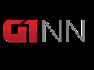 G1 Norte e Noroeste (Foto: Arte)