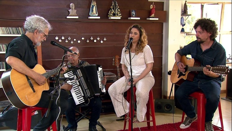 renato-teixeira-romaria (Foto: Reprodução/TV Globo)