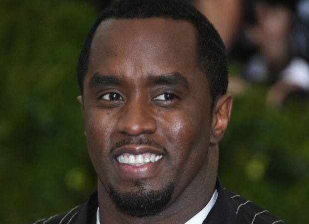 P.Diddy (Foto: Getty Images)