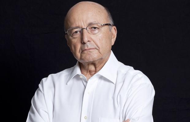 Maílson: sinto que o pessimismo ficou excessivo em relação à crise econômica