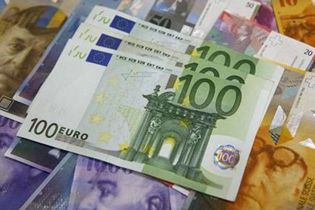 Em 2011, o francês Jean-Louis G. foi condenado a pagar a sua mulher uma indenização de 10 mil euros (cerca de R$ 27 mil) ao término de um processo de divórcio por não haver mantido relações sexuais com ela durante anos. (Foto: Reuters)