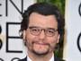 Wagner Moura e Robert De Niro são cotados para filme em Hollywood