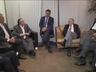 PSDB vai entregar a Michel Temer documento com programa mínimo