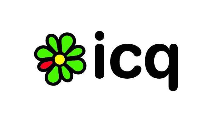 Com 20 anos, ICQ é um dos mensageiros mais antigos do mundo (Foto: Reprodução/ICQ)