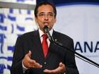 Delegado Protógenes é exonerado da PF pelo Ministério da Justiça