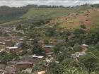 Prefeitura faz proposta para desocupar área no Nova Esperança