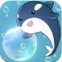 Bubble Frenzy Attack