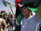 Boca de urna dá vantagem para os liberais na Líbia