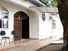 Casa de Saúde do Índio de Cuiabá é interditada por condições precárias