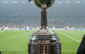 Jornalistas questionam final em jogo único na Libertadores da América