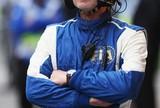 Após acidente de Schumi, Dr. F-1 cobra capacetes mais resistentes no esporte