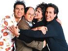 'Seinfeld' terá reprises em streaming das nove temporadas