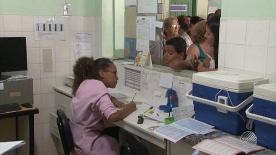 População reclama da falta de vacina contra febre amarela em Conquista