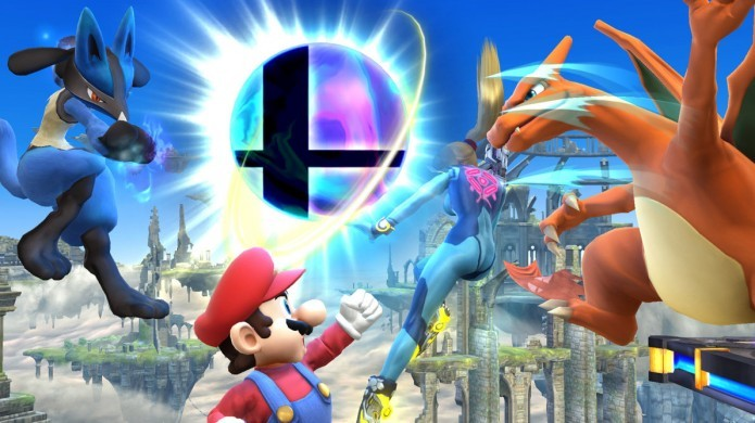 super-smash-bros-ball-mario-charizard-samus