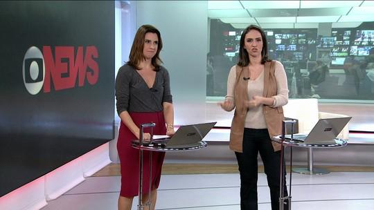 Fachin tira de Moro investigações sobre Lula e Cunha relacionadas à Odebrecht