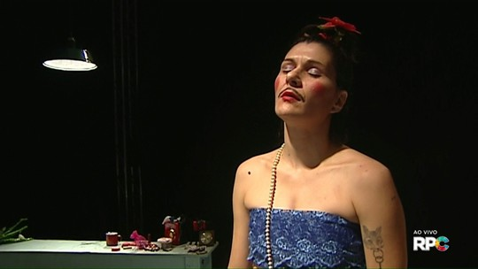Casa de Cultura da UEL realiza 13ª Londrina Mostra de Teatro e Circo