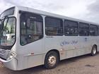 Nazaré Paulista reduz valor da tarifa do transporte coletivo para R$ 2,65