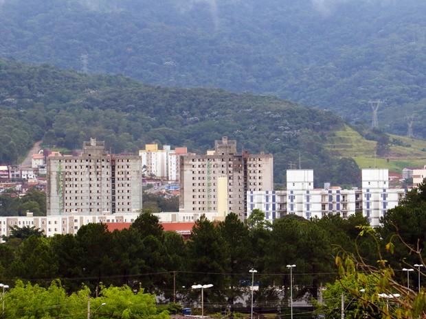 Mogi das Cruzes promove 6ª Conferência da Cidade (Foto: Ney Sarmento/Prefeitura de Mogi das Cruzes)