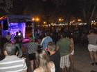 Região Centro Oeste Paulista recebe atrações do Circuito Cultural