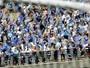 São Bento faz promoção de ingressos para jogo decisivo contra o Brusque