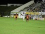 ABC bate Globo FC em Ceará-Mirim e abre vantagem na decisão do estadual