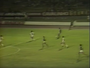 Na memória: Palmeiras vence Santos na Vila Belmiro no Brasileiro de 84