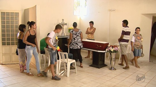 Pai de jovem morto por infecção acusa médicos de negligência em SP