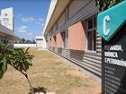 IFCE Pecém oferta no Ceará 165 vagas em cursos gratuitos