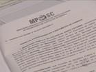 Blumenau deve ter cronograma de licitação de ônibus em 5 dias, diz MP