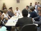 Comissão investiga suspeita de cartel em preços de combustíveis no AM