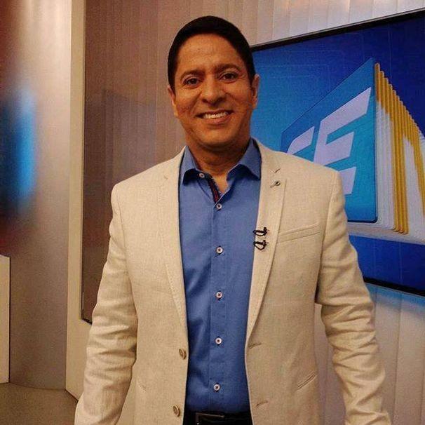 Ricardo Marques traz os destaques desta quarta-feira, 27 (Foto: Divulgação/TV Sergipe)
